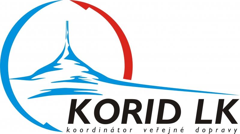 korid_logo_color
